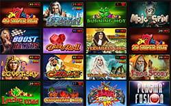 1000 euro im casino verloren